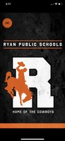 New app for the Town of Ryan and Ryan Public Schools
